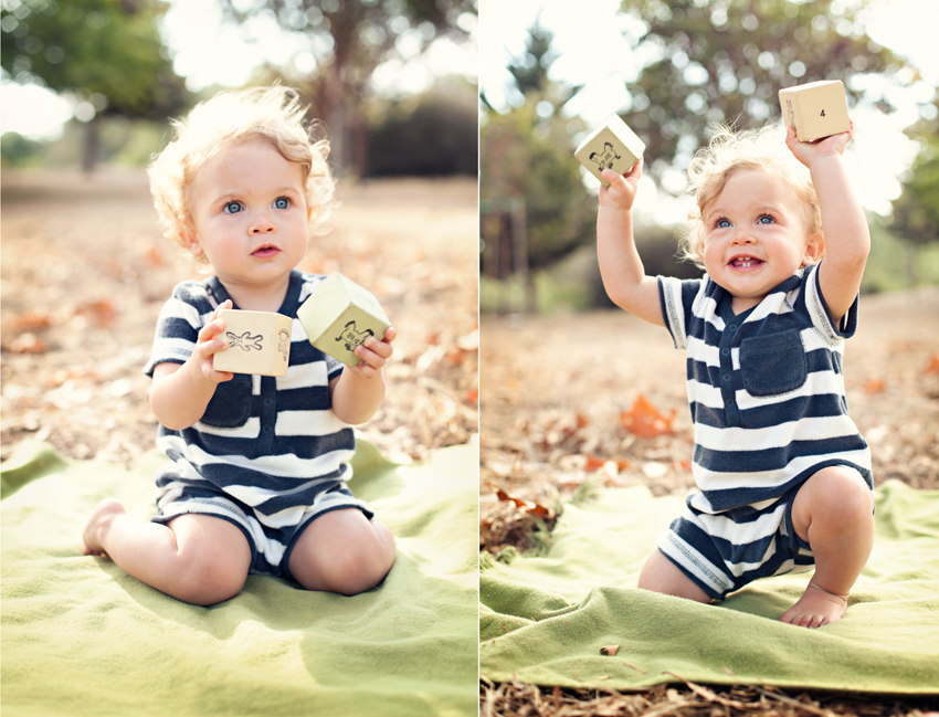 kid photography_03
