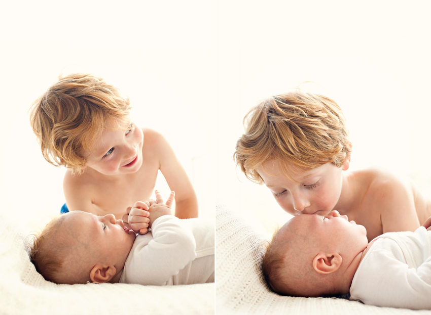 newborn photos_04