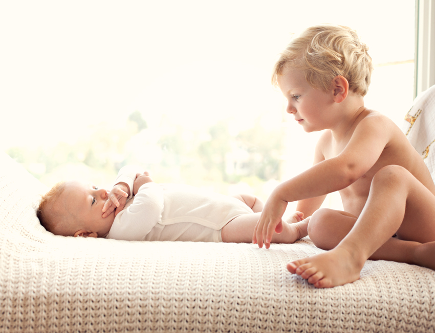 newborn photos_05