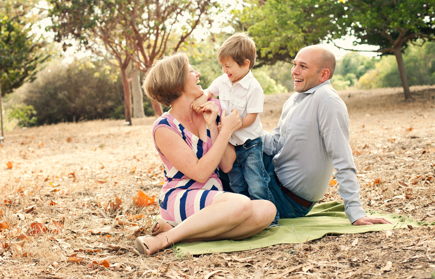 outdoor family photography_04