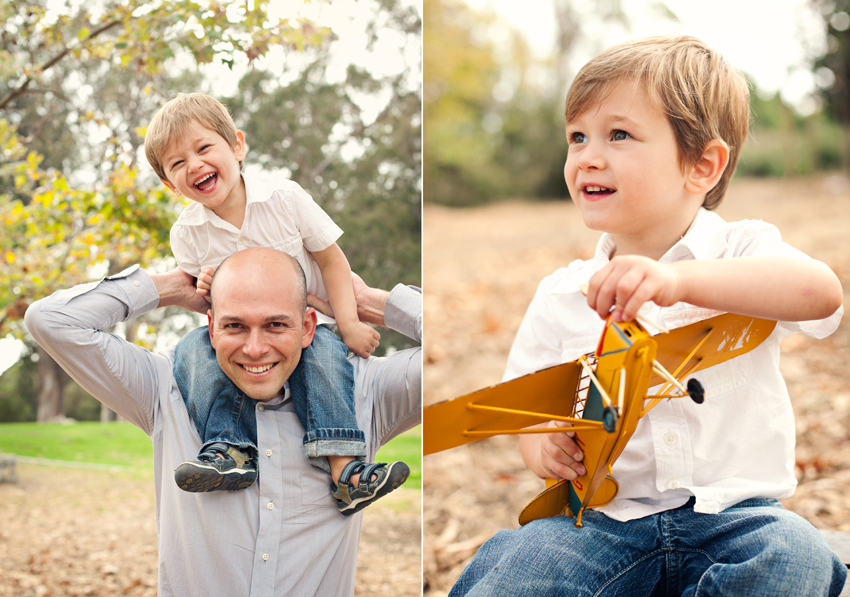 outdoor family photography_06