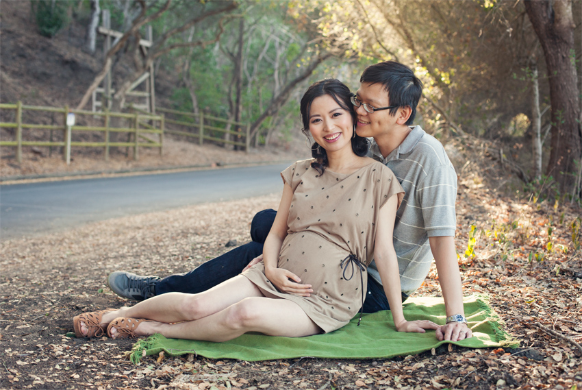 maternity photos_07