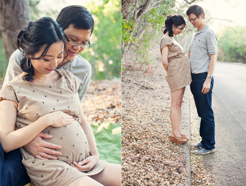 maternity photos_08