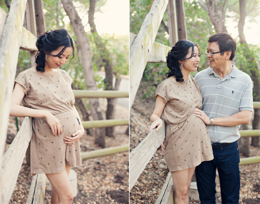 maternity photos_09