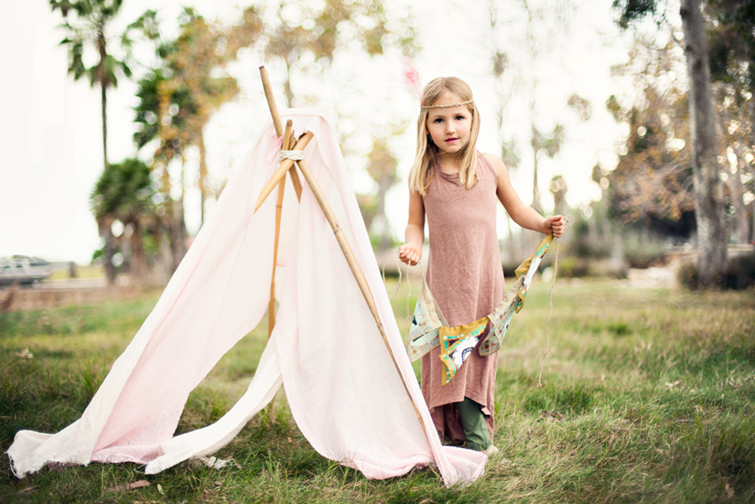 kid photography_santa barbara_03