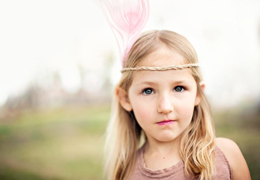 kid photography_santa barbara_04