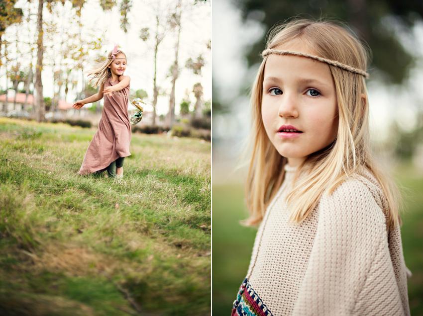 kid photography_santa barbara_07
