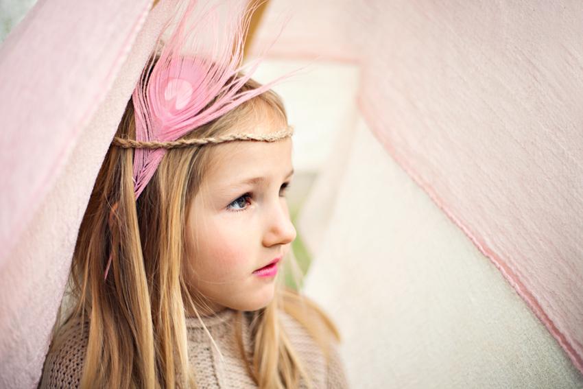 kid photography_santa barbara_08