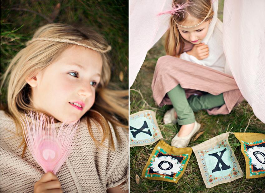 kid photography_santa barbara_10