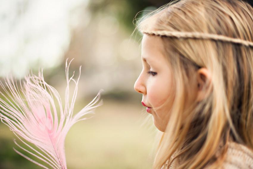 kid photography_santa barbara_12