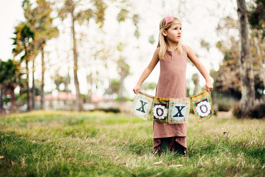 kid photography_santa barbara_13