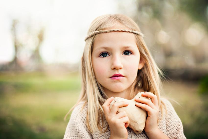 kid photography_santa barbara_14