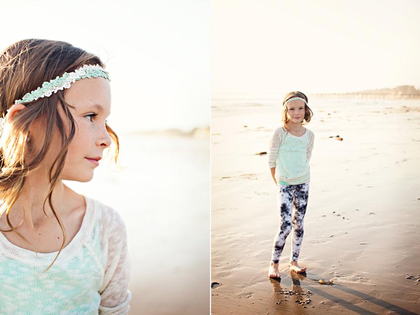 kid-photography_santa-barbara_21