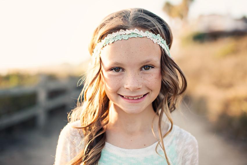kid-photography_santa-barbara_22