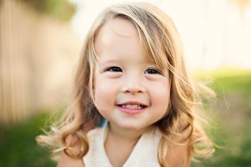 kid-photography_santa-barbara_23
