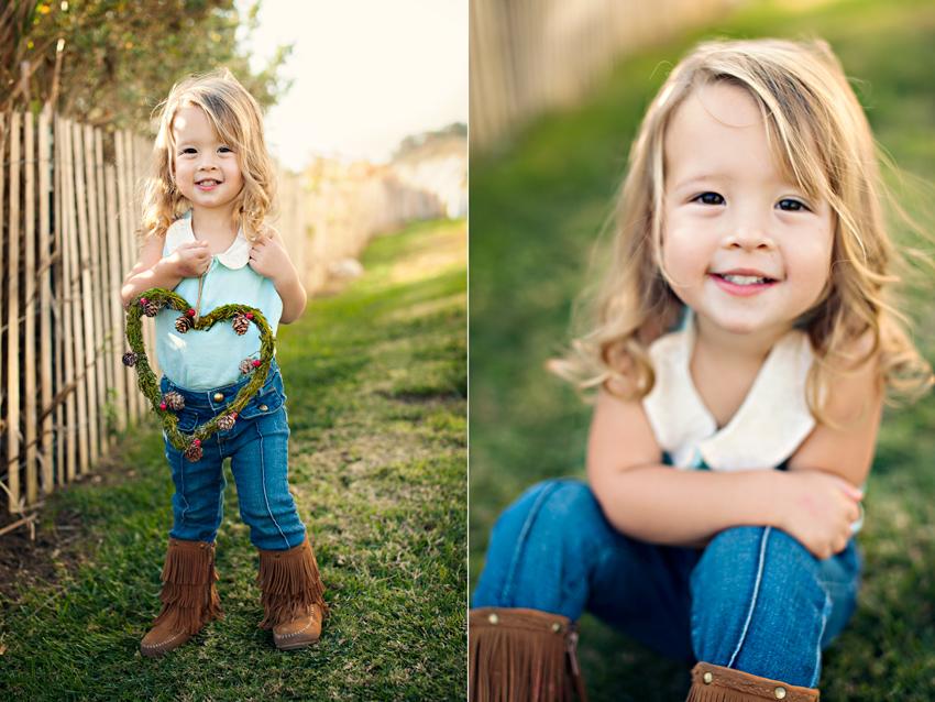 kid-photography_santa-barbara_24