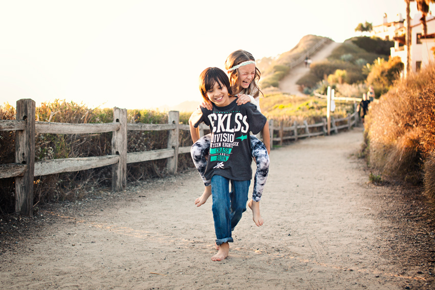 kid-photography_santa-barbara_25