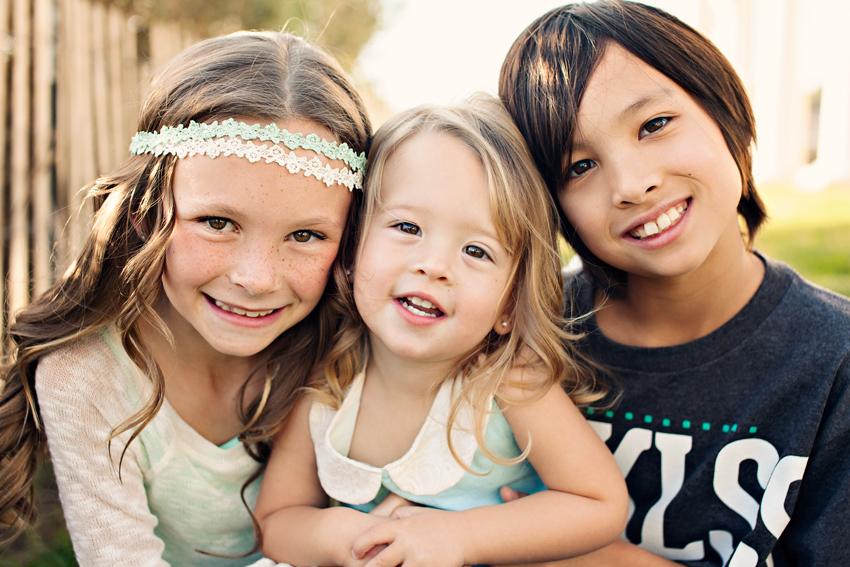 kid-photography_santa-barbara_26
