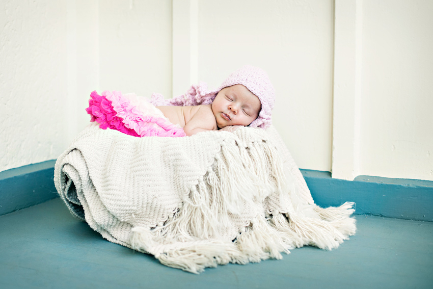 newborn photos_08