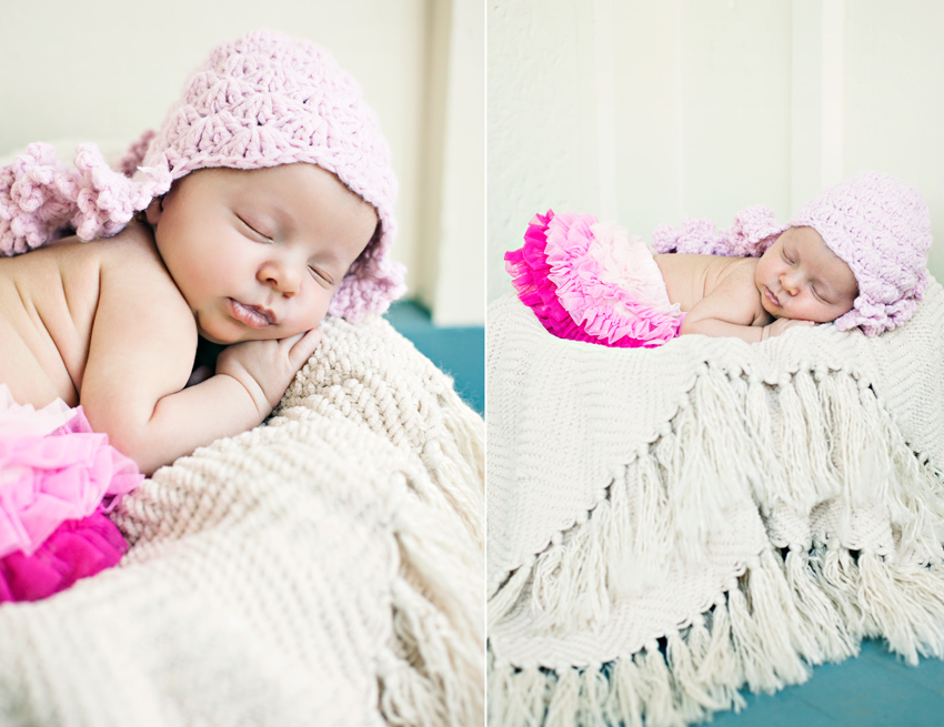 newborn photos_09