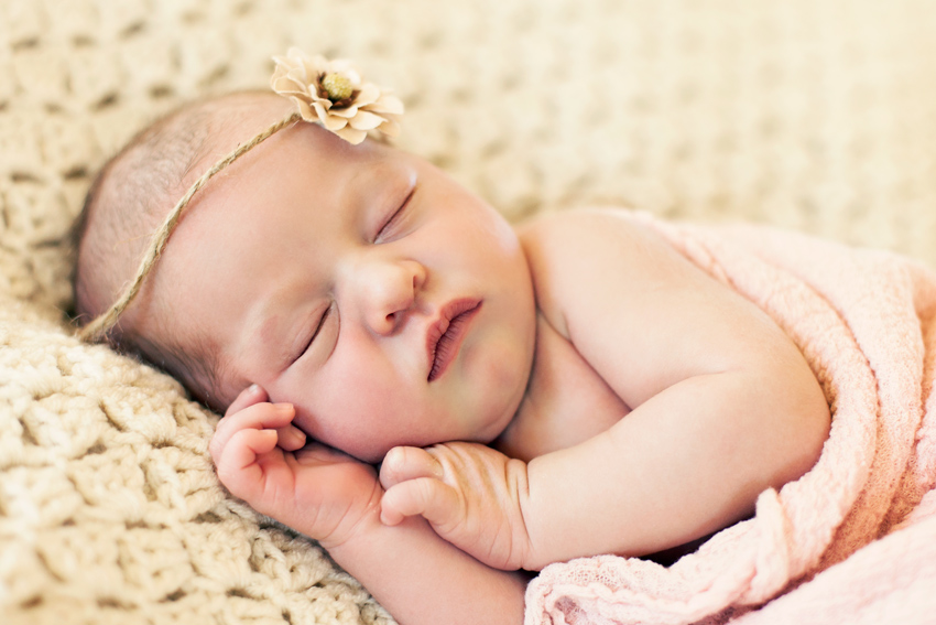 newborn photos_54