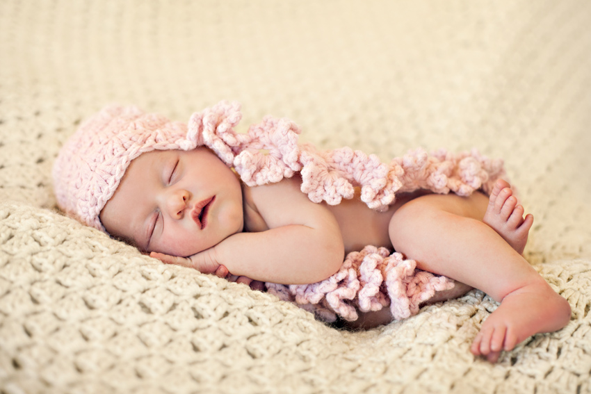 newborn photos_55