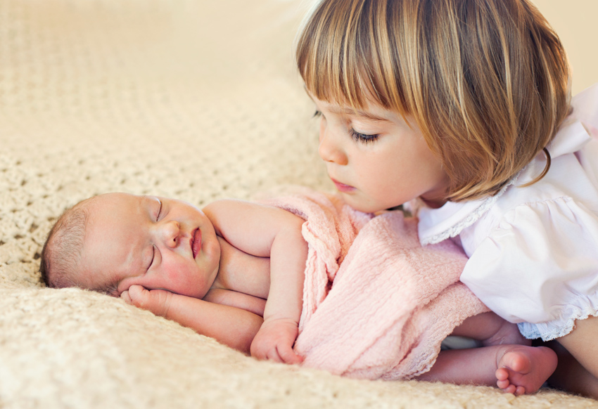 newborn photos_56