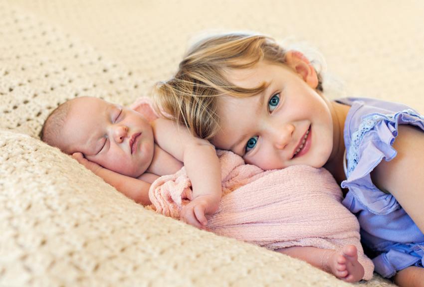 newborn photos_57