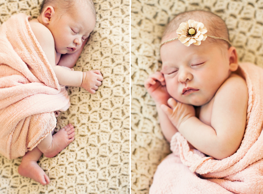 newborn photos_58