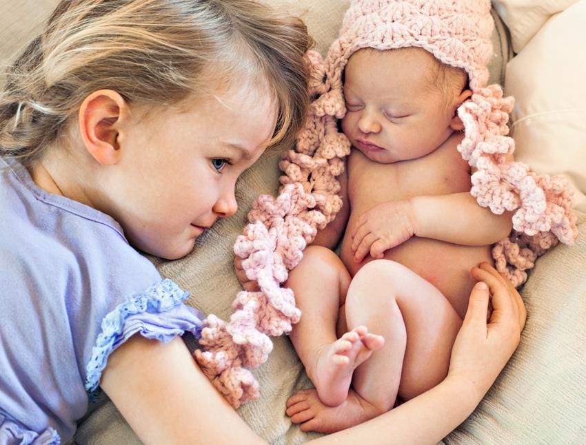 newborn photos_60