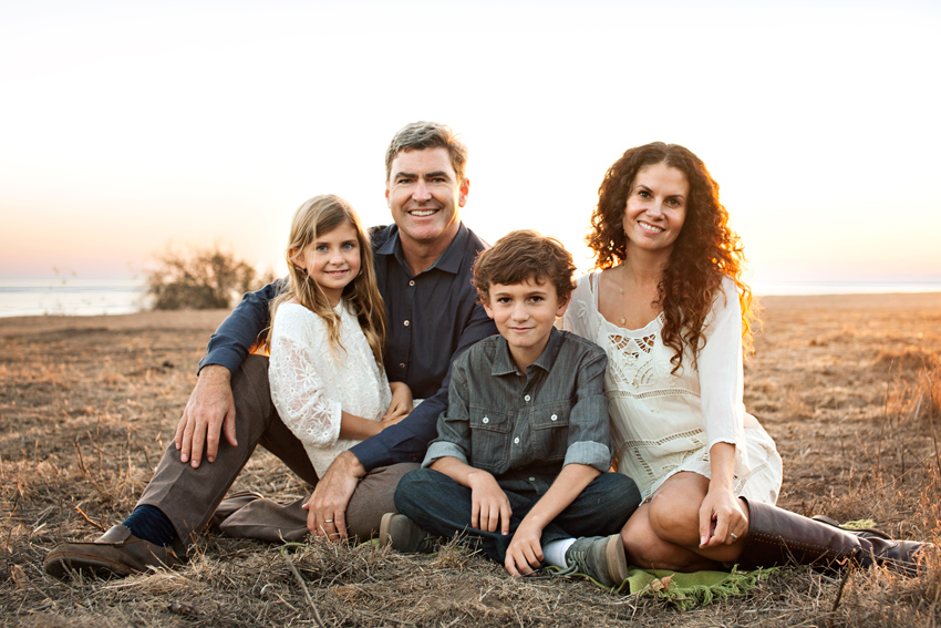 outdoor family photographer_03