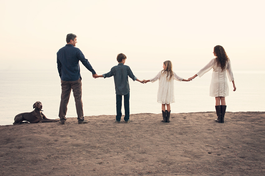 outdoor family photographer_05