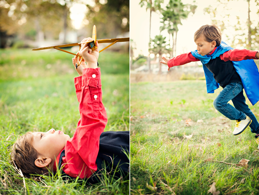 santa barbara outdoor family photographer_05
