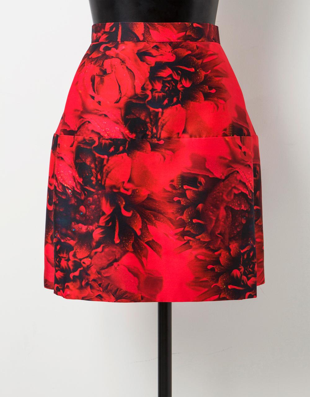 スカート2.jpg