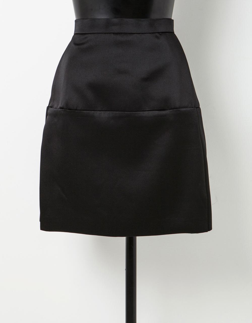 スカート3.jpg