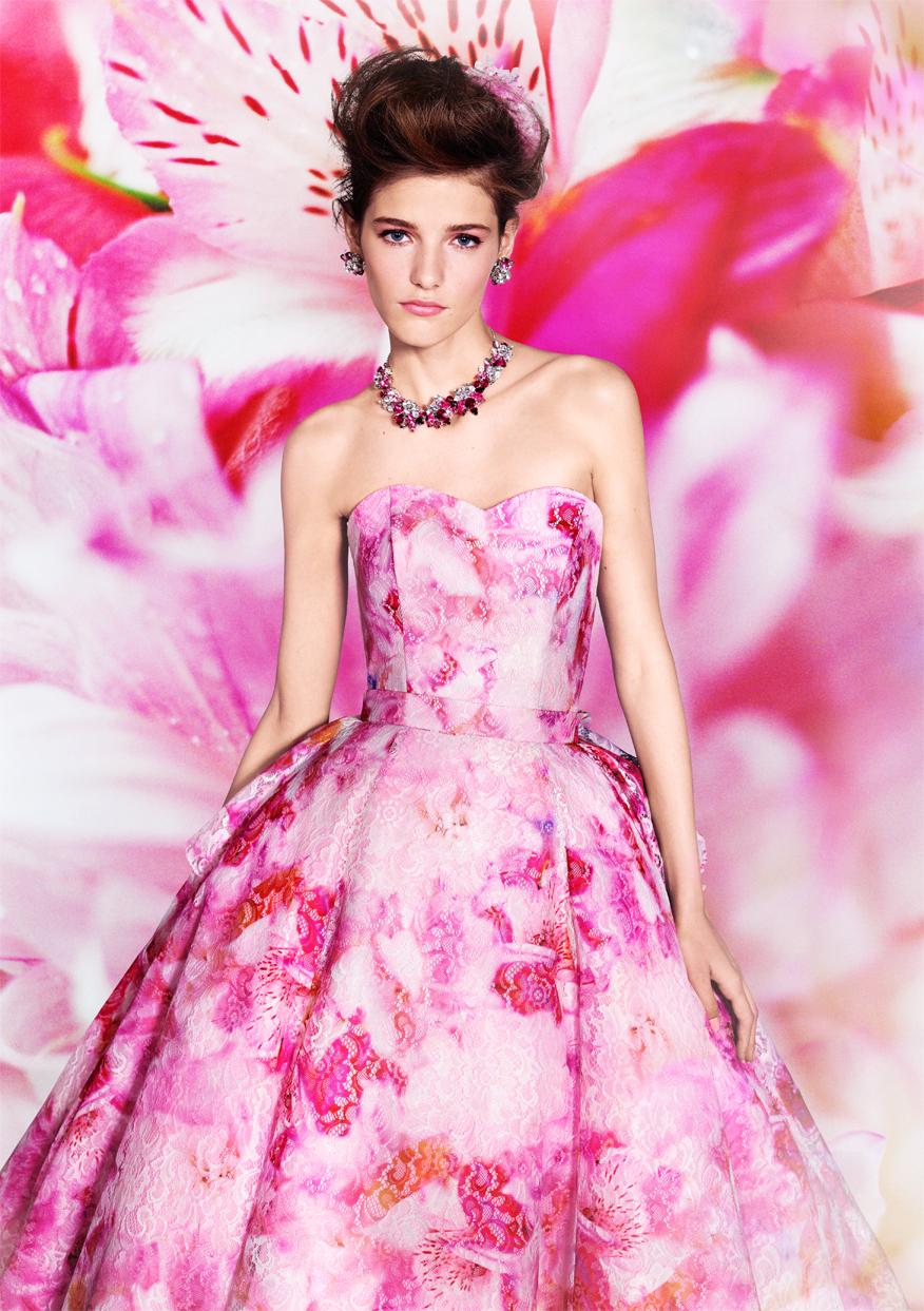 img_0043_pink_ol.jpg