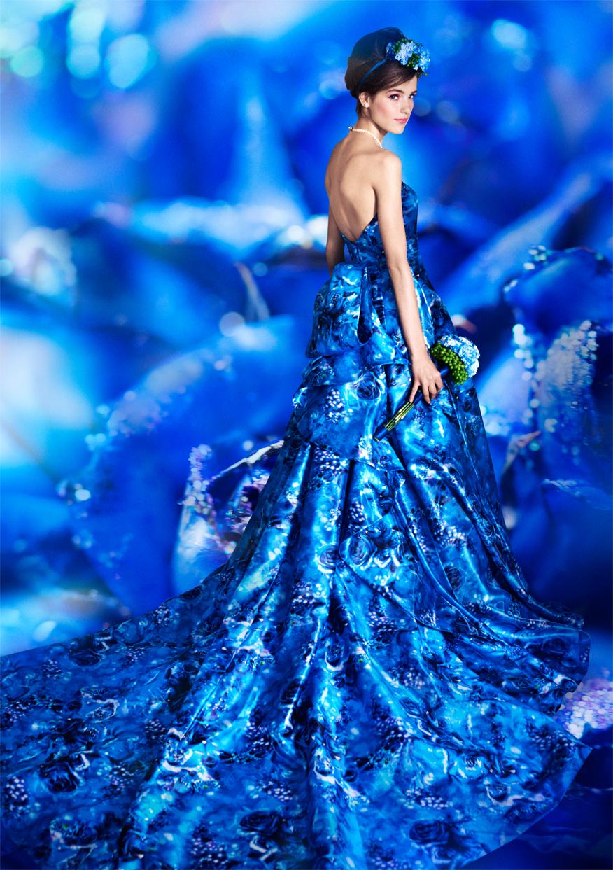 img_0042_blue_ol.jpg