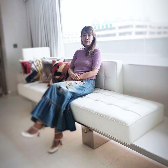 今回滞在してるS hotel オシャレなホテルだなぁー。 いろんなとこが可愛くてウキウキ😊 快適だぁーーー #shotel#台北💓