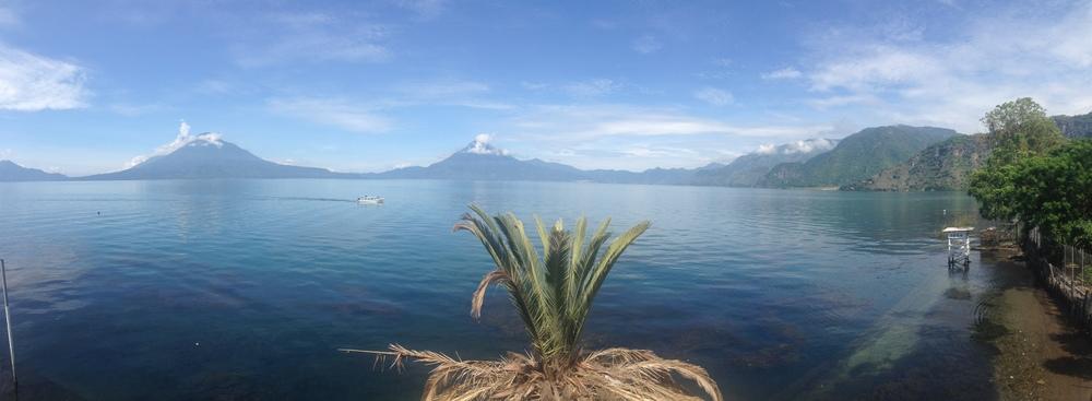 Lake_Atitlan_Guatemala.JPG