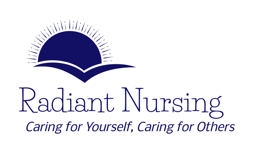 Purposes of Radiant Nursing