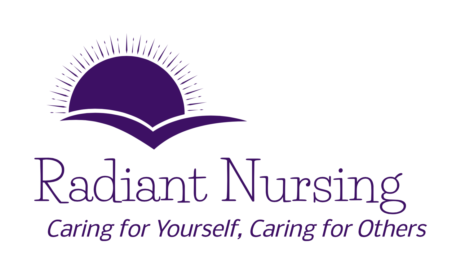 Radiant Nursing