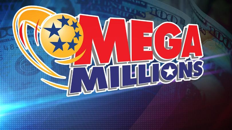 In October 2018, the Mega Millions Lottery reached $1.6 billion. Are you dreaming of riches?