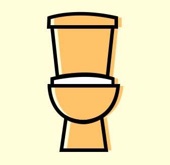 toilet-icon.jpg