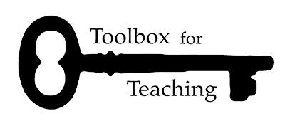 Toolbox for Teaching