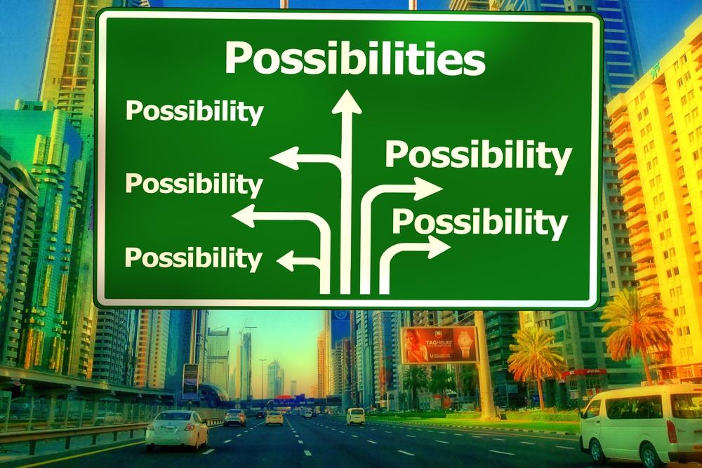 D.I.Y.PossibilityIcon
