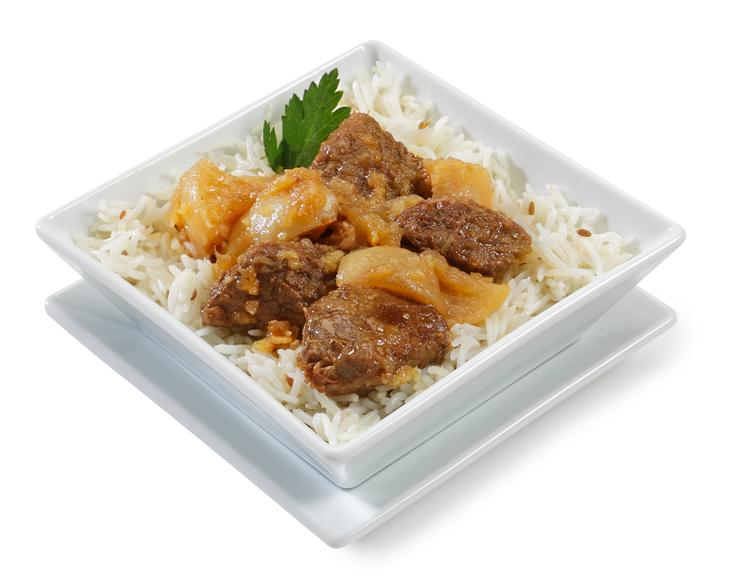 Beef Turnip Curry_08crop.jpg