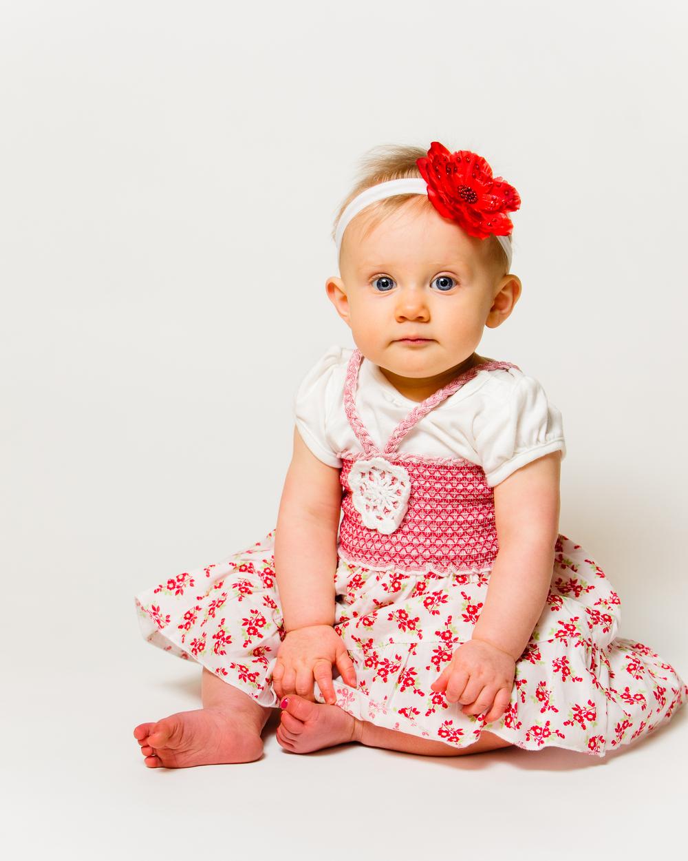 043-BabyZoey-1.jpg