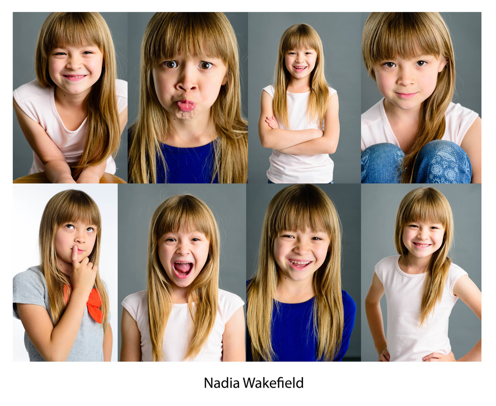 024-NadiaHeadshots-011-DSC_0047-Edit.jpg