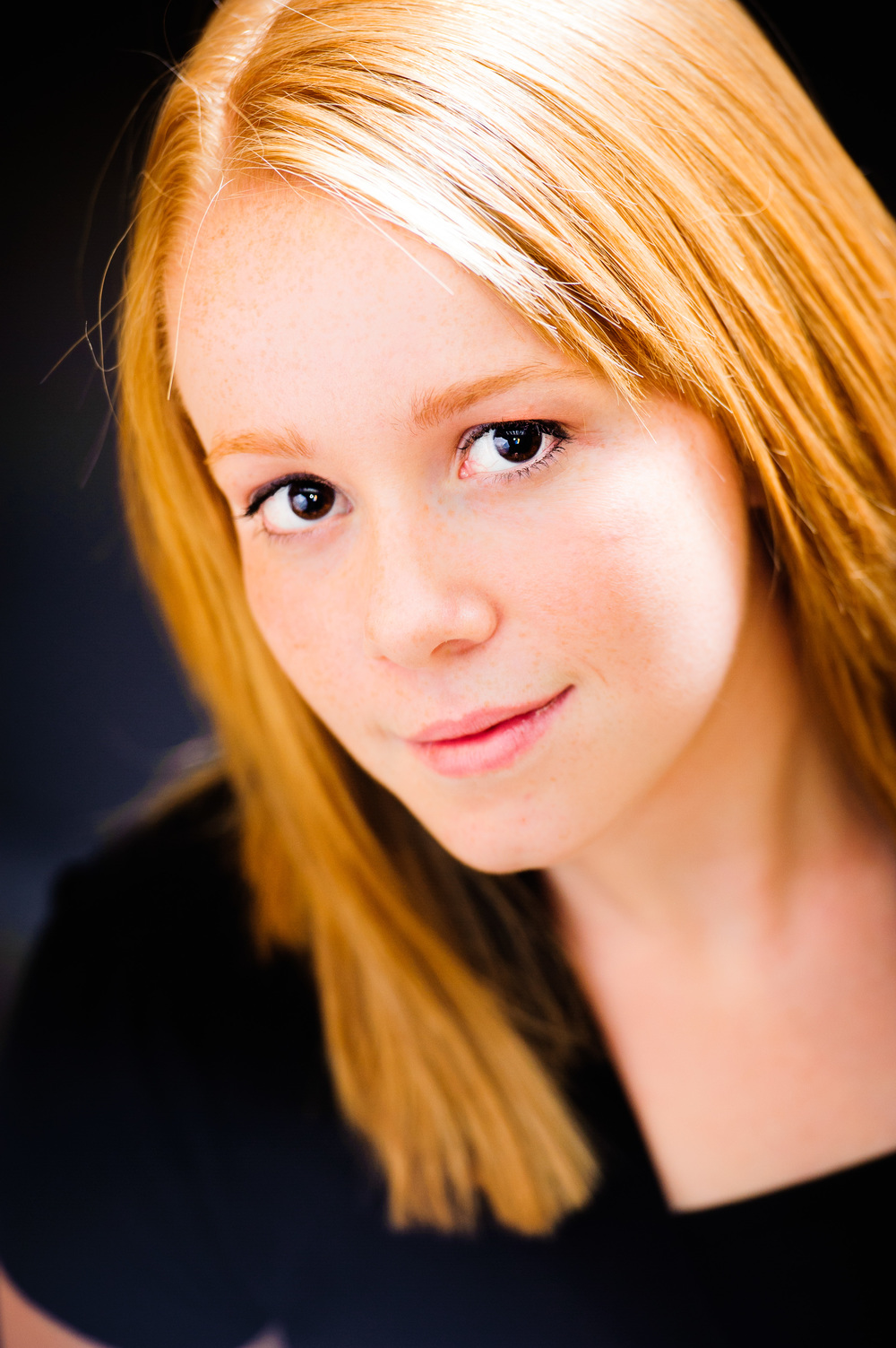 055-BeckyHeadshots-001-DSC_2215.jpg