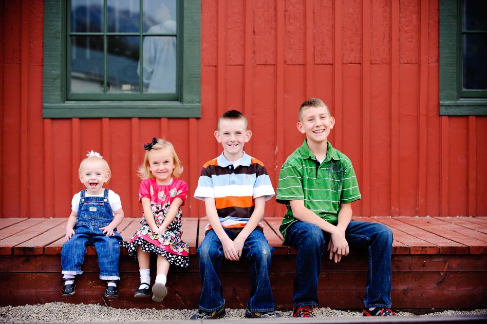 018-Bryant Kids-1.jpg